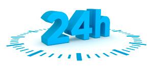 24horascover