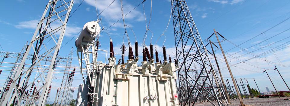 ensayos de transformadores de potencia
