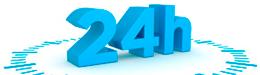 servicios-24horas